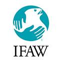 International Fund for Animal Welfare